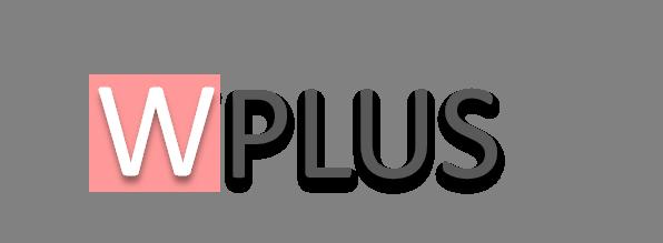 Wplus